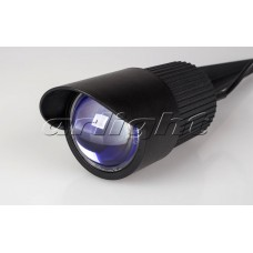 Светозащитная бленда KT-Beam-Blend, Arlight, 022736