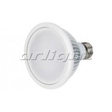 Светодиодная лампа E27 MDSL-PAR30-12W 120deg White, Arlight, 014143