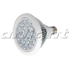 Светодиодная лампа E27 AR-PAR38-30L-18W Warm 2700K, Arlight, 021837
