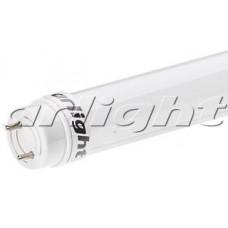 Светодиодная Лампа ECOTUBE T8-600-10W Day White 220V, Arlight, 015809