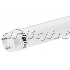 Светодиодная Лампа ECOTUBE T8-1200-20W Warm White 220V, Arlight, 015821