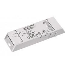 Контроллер SR-EN9101P (12-36V, 240-720W), Arlight, 019039