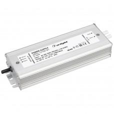 Блок питания ARPV-12150-B1 (12V, 12,5A, 150W), Arlight, 028787