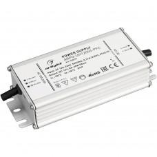 Блок питания ARPV-UH12060-PFC (12V, 5A, 60W), Arlight, 028295