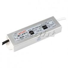 Блок питания для светодиодной ленты ARPV-12045-B (12V, 3.8A, 45W), Arlight, 021964