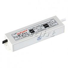 Блок питания для светодиодной ленты ARPV-12040-B (12V, 3.3A, 40W), Arlight, 020086