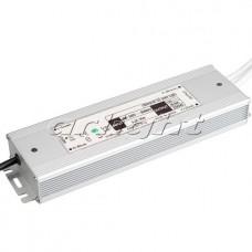 Блок питания ARPV-12250-B (12V, 20.8A, 250W), Arlight, 025342