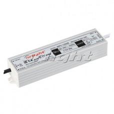Блок питания для светодиодной ленты ARPV-12060-B (12V, 5.0A, 60W), Arlight, 020006