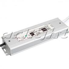Блок питания ARPV-12275-B (12V, 22.9A, 275W), Arlight, 025511
