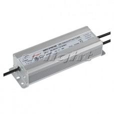 Блок питания для светодиодной ленты ARPV-ST05100 (5V, 20.0A, 100W), Arlight, 019468