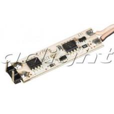 Сенсорный диммер SENS-4A-12V (провод 0.25м) , Arlight, 017229