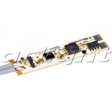 Микровыключатель SENS-4A (провод 1.5м) , Arlight, 017219