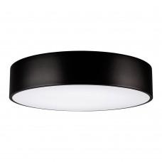 Светильник SP-TOR-PILL-R500-35W Day4000 (BK, 120 deg), Arlight, 022998(1)