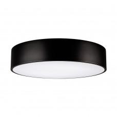 Светильник SP-TOR-PILL-R400-25W Warm3000 (BK, 120 deg), Arlight, 022997(1)