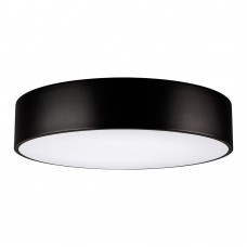 Светильник SP-TOR-PILL-R500-35W Warm3000 (BK, 120 deg), Arlight, 022999(1)