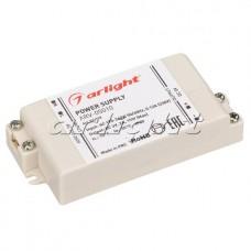 Блок питания для светодиодной ленты ARV-05010 (5V, 2A, 10W), Arlight, 023728
