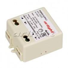 Блок питания для светодиодной ленты ARV-05005 (5V, 1A, 5W), Arlight, 023727