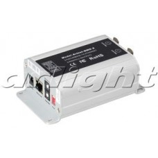 Контроллер LT-Artnet-DMX-2 (220V,1024CH), Arlight, 016731