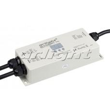 Декодер DMX SR-2102BWP (12-36V, 240-720W, 4CH), Arlight, 019063