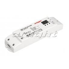 Декодер DMX SRP-2106-24-50W-CV (220V, 24V, 50W), Arlight, 020724