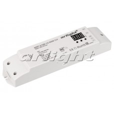 Декодер DMX SRP-2106-12-50W-CV (220V, 12V, 50W), Arlight, 020723