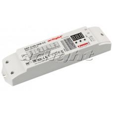 Декодер DMX SRP-2106-50W-CC (220V, 200-1500mA), Arlight, 021058