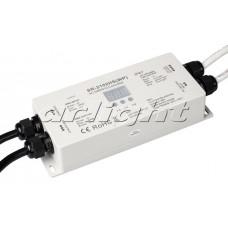 Декодер DMX SR-2102HSWP (220V, 1200W, 3CH), Arlight, 021051