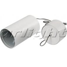 Цилиндр подвесной SP-POLO-R85P White 1-3, Arlight, 020883
