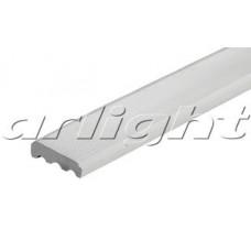 Вставка резиновая STAIR-D-1000, катушка 2 метра , Arlight, 018257