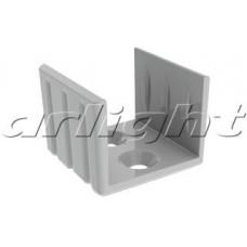 Держатель PVC-SLIM-H15 , Arlight, 018248