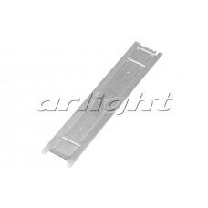 Держатель для ALU-POWER-RW116F , Arlight, 020700