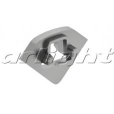 Соединитель ALU-D45 , Arlight, 018251