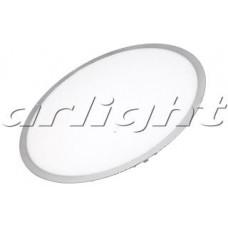 Светильник светодиодный DL-600S-48W Day White, Arlight, 020441