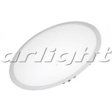 Светильник светодиодный DL-600A-48W Day White, Arlight, 020438