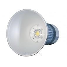 Прожектор светодиодный колокол GKD-80-NW