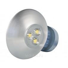 Прожектор светодиодный колокол GKD-150-NW