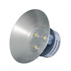 Прожектор светодиодный колокол GKD-AIX-150-NW