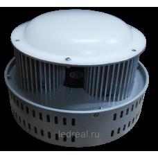 Прожектор светодиодный колокол SMD-AIX-100-CW