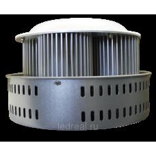 Прожектор светодиодный колокол SMD-AIX-200-CW