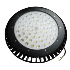 Промышленный светодиодный светильник NLO-SMD-AIX-150-CW