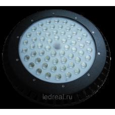 Промышленный светодиодный светильник NLO-SMD-AIX-200-CW