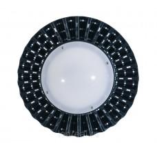 Промышленный светодиодный светильник SMD-UTT-50-СW