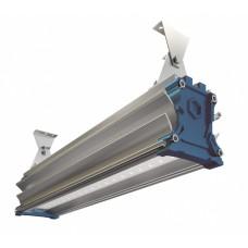 Промышленный светодиодный светильник RS Pro 50x1 S5 (Д)