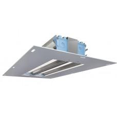 Светодиодный светильник для АЗС RS PRO 50х2 S5 (Д) AZS