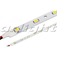 Линейка светодиодная ARL-550-5630EP-16LED-300mA Warm, Arlight, 019903, упаковка 4 штуки
