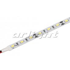 Линейка светодиодная ARL-500-5630EP-30LED-12V Cool, Arlight, 019145, упаковка 4 штук