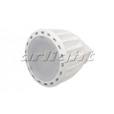 Светодиодная лампа MR11 4W120W-12V Warm White, Arlight, 019438