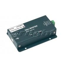 Контроллер DALI-100, Arlight, 017210