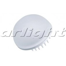 Светильник светодиодный LTD-80R-Opal-Sphere 5W White, Arlight, 020813