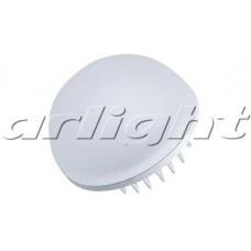 Светильник светодиодный LTD-80R-Opal-Sphere 5W Warm White, Arlight, 020815